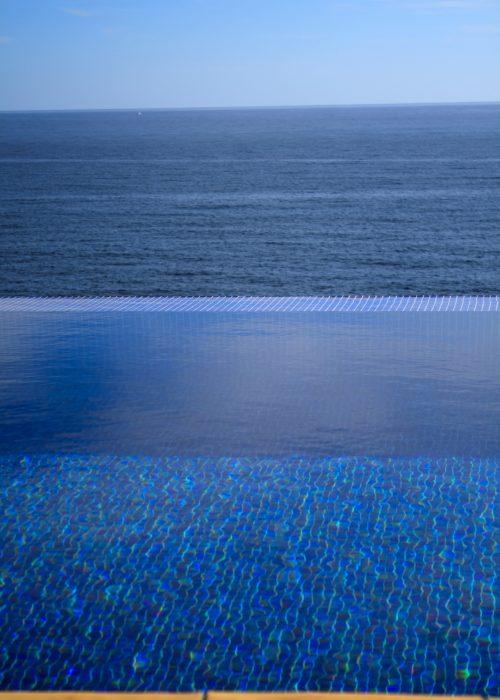 infinity-pool-2-1342062-1279x1918